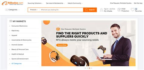 alibaba reseller program alibaba rated 5 5 stars by 403 consumers alibaba com