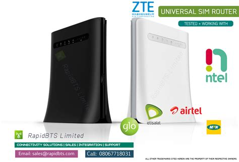 Modem Speed Up 4g Lte zte mf286 superfast speeds up to 230mbps a 4g lte connection adverts nigeria