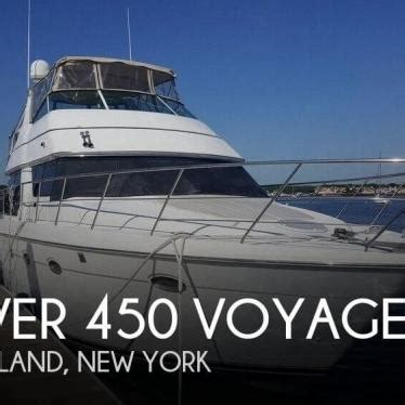 carver boats for sale new york carver boats for sale in new york boatinho