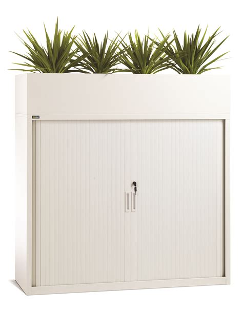 Office Planter Boxes by Nati Above Cupboard Planter Boxes Offiscapecommercial