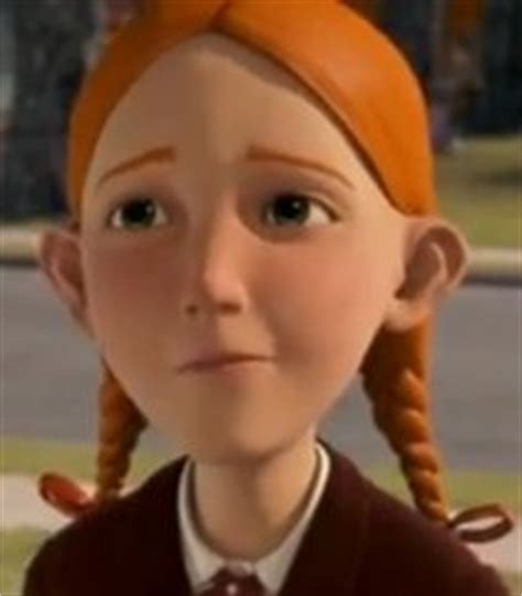 monster house characters jenny bennett monsterhouse wiki fandom powered by wikia