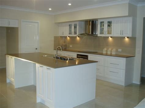 kitchen splashback ideas tag for cream kitchen splashback ideas kitchen