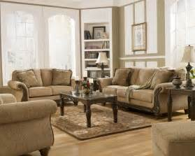 Livingroom Furniture Cambridge 7 Living Room Furniture Set Sofa Loveseat