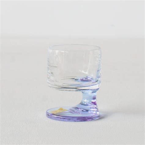 Smoke Glass L by Joe Colombo Smoke Glass For Sale At 1stdibs