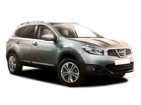 nissan qashqai 2013 2013 nissan qashqai wallpaper car wallpaper prices