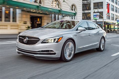 buick for 2020 2019 new and future 2020 buick enspire automobile