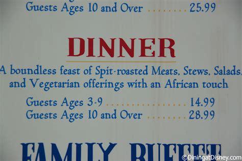 tusker house menu tusker house restaurant