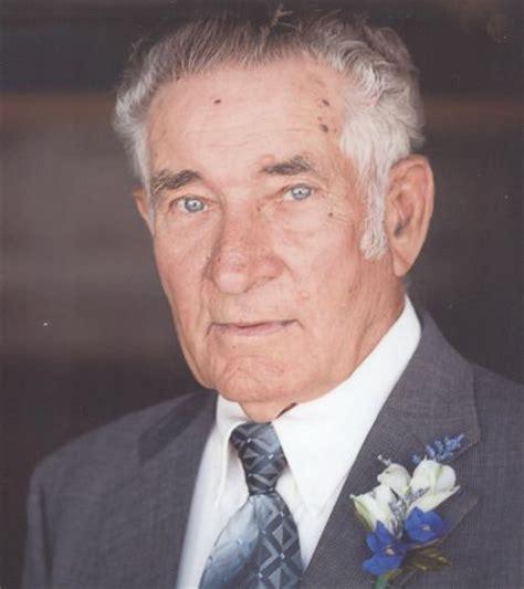 l leitch sr obituary june 16 1932 march 29