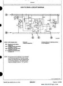 deere gx95 wiring diagram get free image about wiring diagram