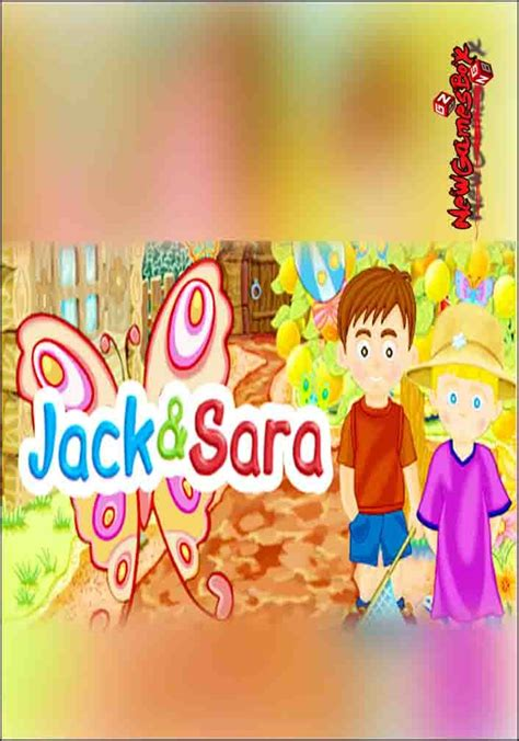 educational games download free full version for pc jack and sara educational game free download pc setup