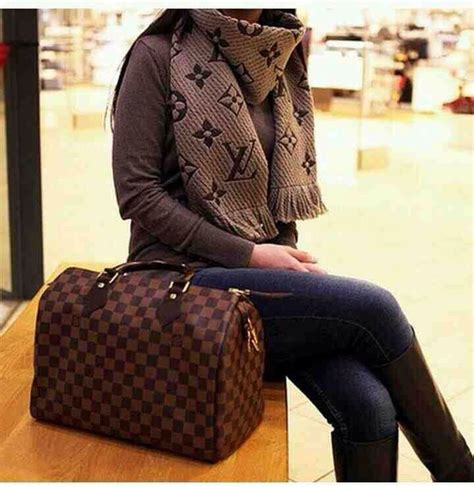 Fashion Doctor Bag Impor Lv Mr056 i luis vuitton tr 232 s chic lv scarf lv doctor bag fall winter accessories designer