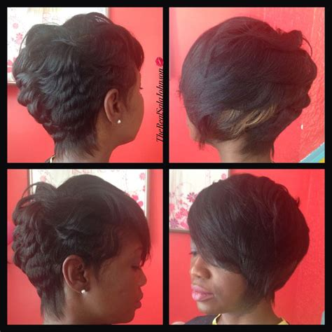 best pixie cut in charlotte nc 1422 best short hair images on pinterest short hairstyle