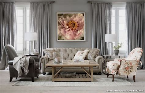 restoration hardware living room ideas restoration hardware living room ideas home decor