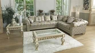 italian sofas ambassador luxury italian corner sofa mondital furniture