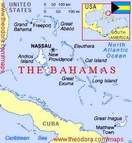 map usa bahamas abc maps of the bahamas flag map economy geography