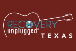 Recovery Unplugged Detox by Recovery Unplugged Receives Jacho S Gold Seal Of