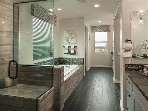 Meritage Homes Design Center Tucson by Monterey Homes Luxury Living Meritage Homes
