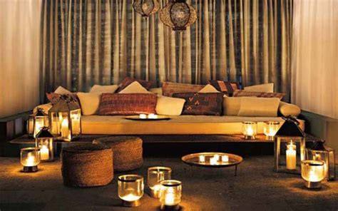 6 ways to make your living room cozy fabvana