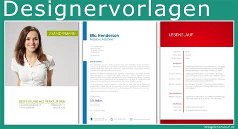 Lebenslauf Qualifikationsprofil Lebenslauf Vorlage Design F 252 R Word Und Open Office