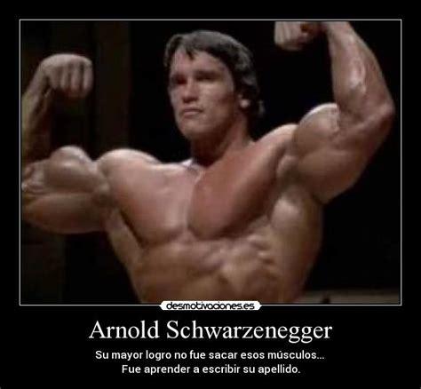 Bodybuilding Memes - arnold schwarzenegger bodybuilding memes