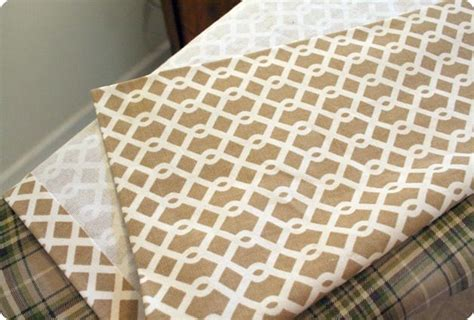 how to make curtains without sewing how to make curtains without sewing diy pinterest