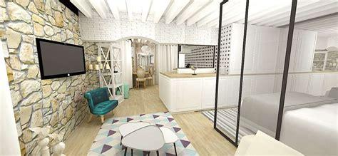 Architecture Interieur Maison by Prendre Un Architecte D Int 233 Rieur Pour D 233 Corer Sa Maison