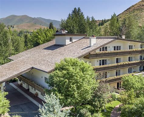 photo gallery sun valley hotels sun valley lodging