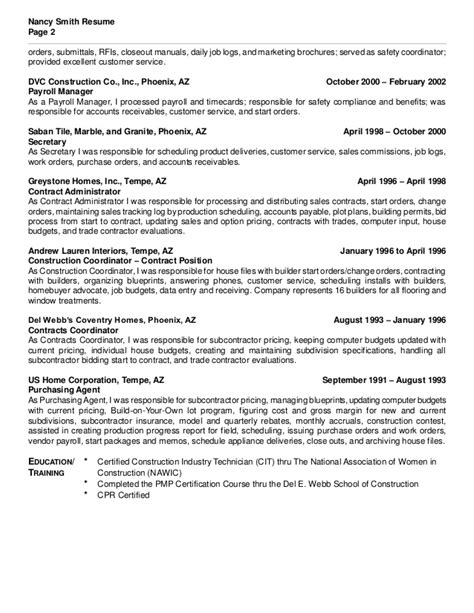 resume format for tcs pdf free professional