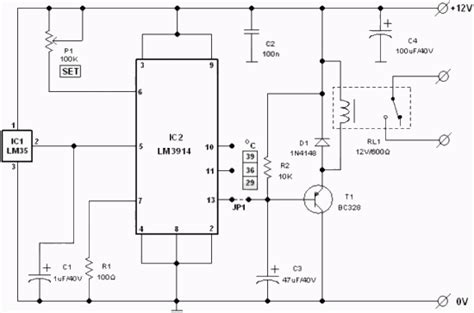 Kitchen Fan Wiring Kitchen Exhaustion Fan Controller Filling Diagram
