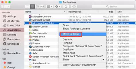 how to uninstall office 365 for mac how uninstall office 365 for mac how to upgrade to