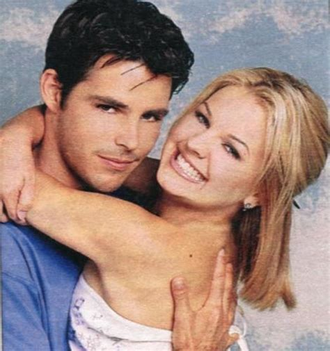 Shawn Douglas And Belle Black Days Of Our Lives Pinterest | days of our lives images shawn and belle wallpaper and