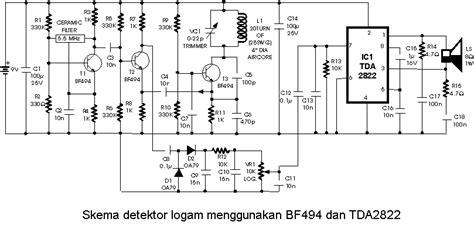 Saklar Lu Motor transistor untuk saklar sentuh 28 images niki trik