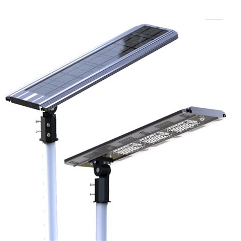 solar lights driveway solar powered driveway lights solar lights outdoor