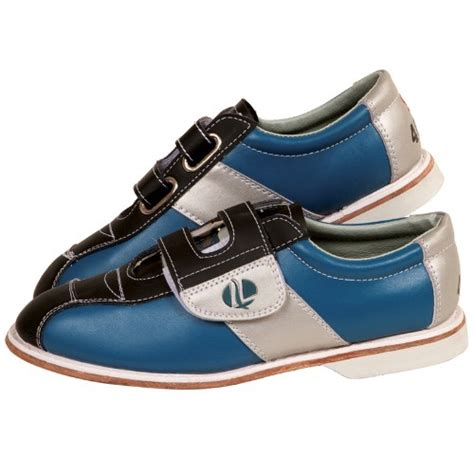 kid bowling shoes lind s monarch with straps rental shoes bowling