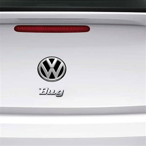 top  coolest vw beetle accessories