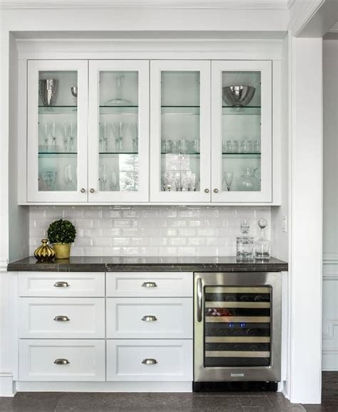 what is a butler s pantry butler pantry design ferrara buist companies