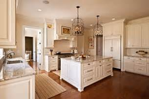 Restoration Hardware Kitchen Faucet Traditional Home With Beautiful Interiors Home Bunch