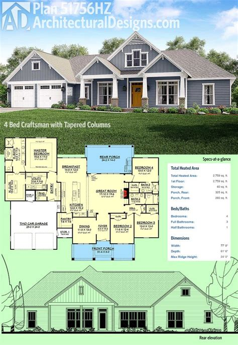 houses ideas designs ideas about building plans for small houses free home