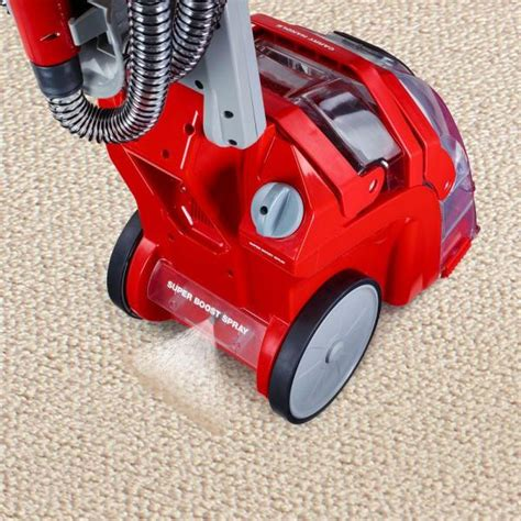 Rug Doctor Carpet Cleaner Review by Rug Doctor Carpet Cleaner 93146 Review