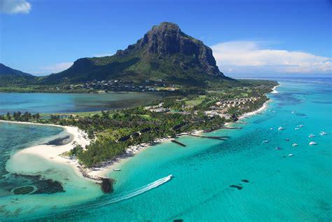 catamaran mauritius to reunion ile maurice en catamaran paradisiaque