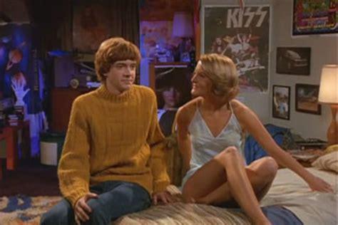 watch that 70s show 1998 online free primewire 1channel watch that 70 s show season 1 episode 9 online tv fanatic