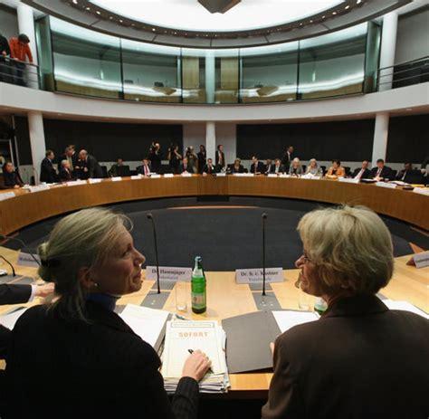 mission berlin episodes dw afghanistan kritik bisch 246 fin k 228 223 mann ver 228 rgert die