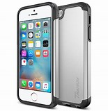 Image result for iPhone 5 Series