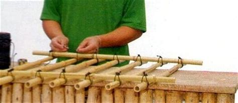 enrejado superior c 243 mo hacer un enrejado de bamb 250