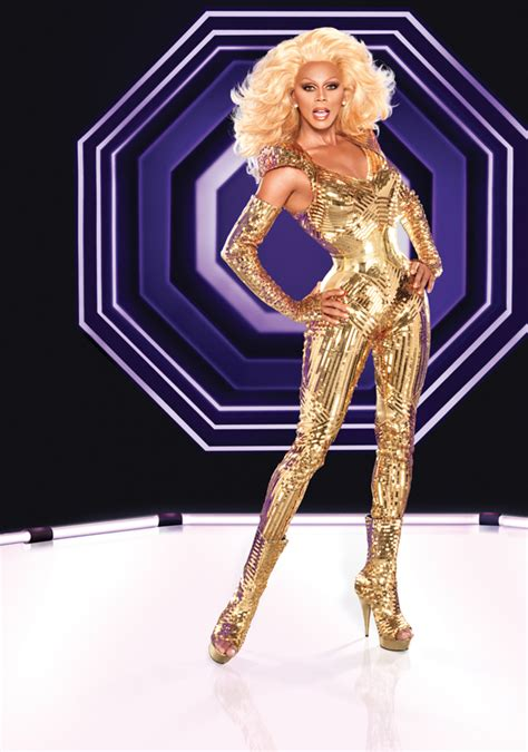 the essential fan guide to rupaul s drag race books drag dallas voice