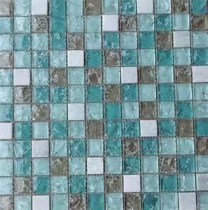 blue and white tile backsplash mosaic tile square backsplash black kitchen mosaics art