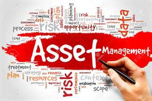 Asset Management It Asset Management Software Inventory Tool To Manage