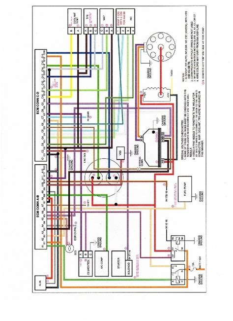 crx engine wiring diagram wiring diagram
