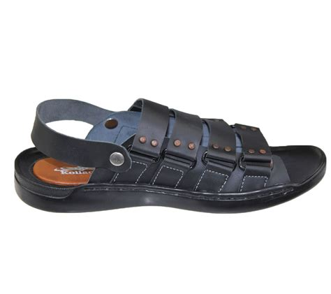 shoes c 4 90 95 mens sandals casual walking slipper leather