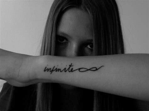tattoo inspiration buzzfeed 69 inspirational typography tattoos